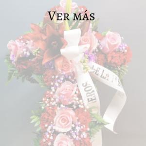 Cruces Funerarias